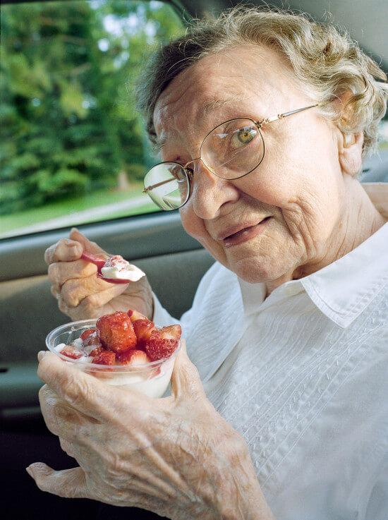 20070127_20070127_strawberriesandicecream2-2
