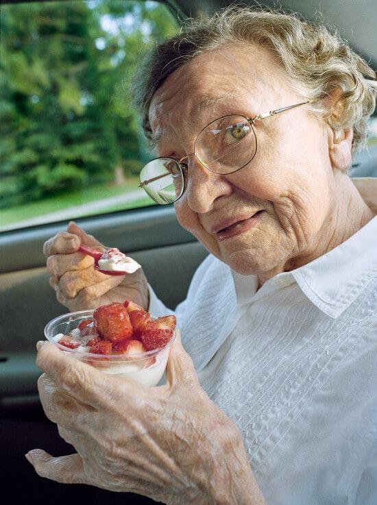 strawberriesandicecream2
